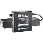 Lehmann Audio Black Cube SE Phono Stage
