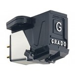 Grado Prestige Black MM Phono Cartridge