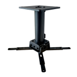 Optoma MAY-35 Projector Ceiling Bracket Adjustable Mount