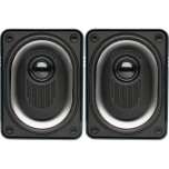 Elac BS 302 Speakers (Pair)