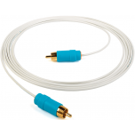 Chord C-sub Subwoofer Cable