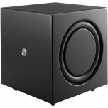 Audio Pro AddOn C Subwoofer Black