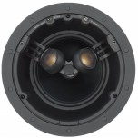 Monitor Audio C265-FX In-Ceiling Speaker