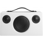 Audio Pro C3 Wireless Multi Room Speaker White