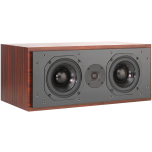 ATC C3C Centre Speaker Walnut