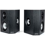 Jamo C 9 SUR II Dipole Speakers (Pair)