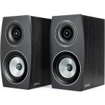 Jamo C 93 II Speakers (Pair) - Black