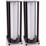 Custom Design CD607 Speaker Stands (Pair)