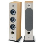 Focal Chora 826 Speakers (Pair)