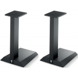 Focal Chora 806 Speaker Stands (Pair)