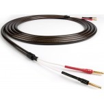 Chord Epic Reference Speaker Cable - 2.5 Metre Pair - Cancelled Order