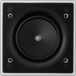 KEF Ci160CS In Wall / In Ceiling Speaker