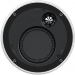 KEF Ci160TR In Wall / In Ceiling Speaker (Single)
