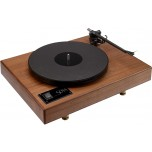 Sota Comet V Turntable