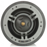 Monitor Audio CP-CT380-IDC In Ceiling Speaker (Single)