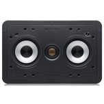 Monitor Audio CP-WT140LCR In Wall Speaker (Single)