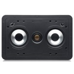 Monitor Audio CP-WT240LCR In Wall Speaker (Single)