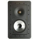 Monitor Audio CP-WT260 In Wall Speaker (Single)