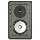 Monitor Audio CP-WT380 In Wall Speaker (Single)