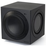 Monitor Audio CW8 Subwoofer