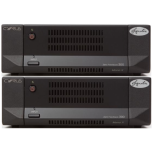 Cyrus Mono X 300 Signature Power Amplifier (Pair)