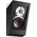 Dali ALTECO C-1 Atmos Speaker Black