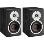 Dali Spektor 2 Speakers (Pair) Black Open Box