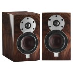 Dali Menuet SE Speakers (Pair)