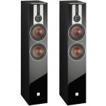 Dali Opticon 6 Speakers (Pair)