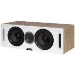 Elac Debut Reference DCR52 Centre Speaker White