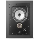 Focal Electra IW 1002