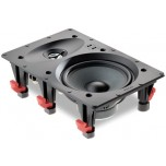 Focal 100 IW6 In Wall Speaker (Single)