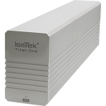 IsoTek Evo3 Titan One Mains Conditioner