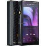 FiiO M11 Pro Portable High Res Music Player