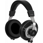 Final Audio D8000 High End Headphones