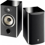 Focal Aria 906 Speakers Black Pair
