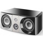 Focal Electra II CC 1008 Be Black