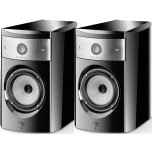 Focal Electra II 1008 Be Speakers (Pair)