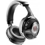 Focal Utopia Headphones - Returned Order