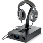 Focal Clear Headphones + Arche Package