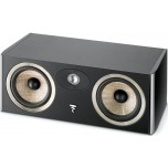 Focal Aria CC 900 Centre Speaker Black Gloss