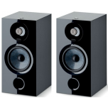 Focal Chora 806 Speakers (Pair) Black