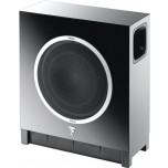 Focal Sub Air Wireless Subwoofer