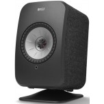KEF P1 Desk Pad Stands for LSX (Pair)