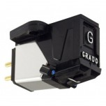Grado Prestige Blue MM Phono Cartridge