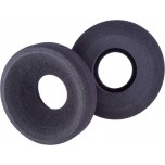 Grado Spare Pads GS1/PS1000 G Headphone Cushion