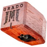 Grado Sonata MC Phono Cartridge