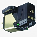 Grado Prestige 78C MM Phono Cartridge