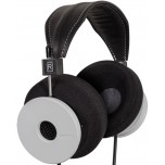Grado The White Edition Headphones Ltd Edition
