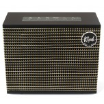 Klipsch Heritage Groove Wireless Speaker System Black Matte
